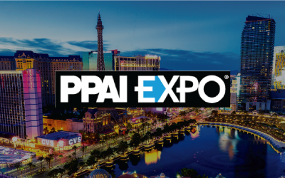 Top 5 promo trends from the PPAI Show